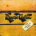 Magna Carta-Songs From Wasties Orchard-'71 UK Folk Rock-NEW LP AKARMA