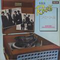 Them-Rock Roots-Compilation-Blues Rock-NEW LP