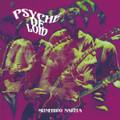 Munehiro Narita-Psyche De Loid-70s Japanese psychedelic underground-NEW LP