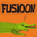 Fusioon-Fusioon (Farsa Del Buen Vivir)-'74 Catalan psych–prog-NEW LP