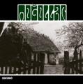 Mogollar-Moğollar-'76 Turkish prog psych ancient Anatolian melodies-NEW LP