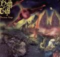 High Tide-Precious Cargo-'89 Prog Rock-NEW LP