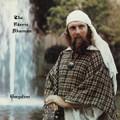 Gwydion-The Fäerie Shaman-'81 Underground Folk-NEW LP