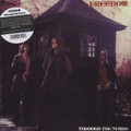 Freedom-Through The Years-'71 UK Blues Prog Psychedelic Rock-NEW LP