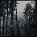 Loth-Loth-Black Metal-French Black Metal-NEW LP