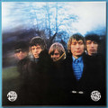 The Rolling Stones-Between the Buttons-NEW LP