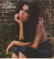 Amy Winehouse-The Rarities-NEW LP