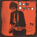 Bob Dylan-Bob Dylan-'63 Folk Country Rock-NEW LP AMIGA