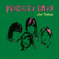 FINCHLEY BOYS-Lost tributes-'68-71 unreleased heavy psychedelic-NEW LP COL
