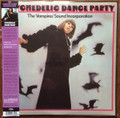 Schwab/Hübler VAMPIRES SOUND INCORPORATION-PSYCHEDELIC DANCE PARTY-69 OST-NEW LP