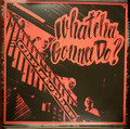 CHRISTOPHER-What'cha gonna do-'69 US hard-psychedelic blues-NEW LP