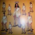 Lemmy,Slim Jim & Danny B-Lemmy, Slim Jim & Danny B-NEW LP