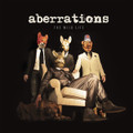 Aberrations-The Wild Life-Alternative Rock-NEW LP