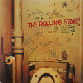 The Rolling Stones-Beggars Banquet-'68 BLUES ROCK-NEW LP 180gr