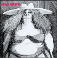 May Blitz-May Blitz-'70 UK Hard Prog Rock-NEW LP AKARMA