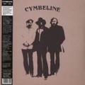 Cymbeline-1965-1971-Swedish fuzz–psych/prog-NEW LP