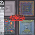 Cozmic Corridors-Cozmic Corridors-'72 underground Kraut–Kosmische monster-NEW LP