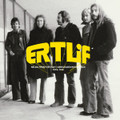 Ertlif-Relics From The Past:Unreleased Recordings '74-75-Swiss prog/psych-NEW LP