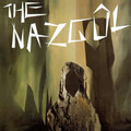 The Nazgûl-The Nazgul-'75 dark ambient Kosmische/Kraut/Avant–Garde-NEW LP