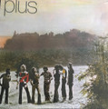 Plus-Plus-'72 Belgian Jazz Rock Fusion-NEW LP