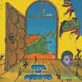 Casa Das Máquinas-Lar De Maravilhas-'75 Brasil Psych Prog Rock-NEW LP