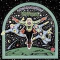 Neil Merryweather-Kryptonite-'75 US PROG ROCK-NEW LP