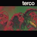TERCO-Terco-'73 Brasilian Funky Prog Rock-NEW LP