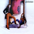 Ginhouse-Ginhouse-'71 UK PROG ROCK-NEW LP AKARMA