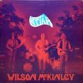 Wilson MCKINLEY-Spirit of Elijah-'71 Xian West Coast-NEW LP