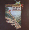 Jackson Heights-Ragamuffins Fool-'72 UK Folk Rock, Art Rock-NEW LP