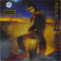 Tom Waits-Alice-NEW 2LP 180 gr Etched + DL