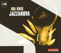 Ira Kris-Jazzanova-'71 GERMAN BOSSA-MPS-NEW CD