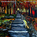 DODSON AND FOGG-FOLLOW THE PATH-UK Acid Prog Folk-NEW CD