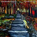 DODSON AND FOGG-FOLLOW THE PATH-UK Acid Prog Folk-NEW CD