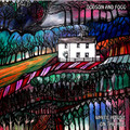 DODSON AND FOGG-​WHITE HOUSE ON THE HILL-UK Acid Prog Folk-NEW CD