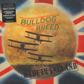 Bulldog Breed-Made In England-'69 UK PSYCHEDELIC ROCK-NEW LP+7""