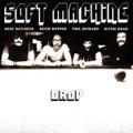 Soft Machine-Drop-'71 UK PROG LIVE IN GERMANY-NEW LP