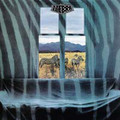 ZZEBRA-Zzebra'74 UK AFRO PROG JAZZ ROCK-NEW LP