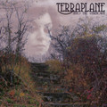 Terraplane-Into The Unknown-German Heavy Psych-NEW LP COL