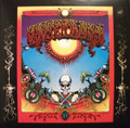The Grateful Dead-Aoxomoxoa-Psych Rock-NEW LP