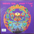 The Grateful Dead-Anthem Of The Sun-Psych Rock-NEW LP