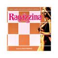 Nico Fidenco-La ragazzina-'74 SEXY OST-GLORIA GUIDA-NEW CD