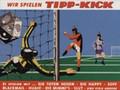 VA-Wir spielen Tipp-Kick-NEW CD DIGIPACK