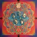 Illes-Illés:Goodbye, London-'70 Hungarian Psychedelic Beat,Folk Rock-NEW LP 180g