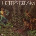 RALF NOWY-Lucifer's Dream-'73 German flute,sax-KRAUT-NEW LP