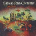 Joe Beck And Sabicas-Sabicas Rock Encounter-'70s Blues Hard Rock,Flamenco-new LP