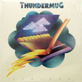 Thundermug-Thundermug Strikes-'76 CANADA Hard Rock-NEW LP