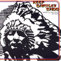 Keef Hartley Band-Seventy Second Brave-'72 Blues Rock,Jazz-Rock-NEW LP