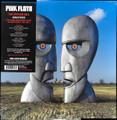 PINK FLOYD-DIVISION BELL-NEW 2LP GATEFOLD 180gr