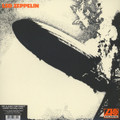 Led Zeppelin-Led Zeppelin-NEW LP 180gr